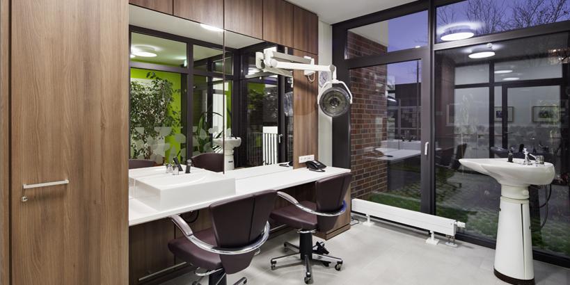 dilinski objekt detailansicht. Black Bedroom Furniture Sets. Home Design Ideas